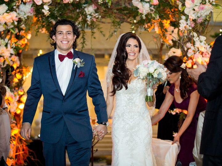Tmx Photo Mar 21 10 38 17 Pm 51 129936 158923651066582 West Palm Beach, FL wedding beauty