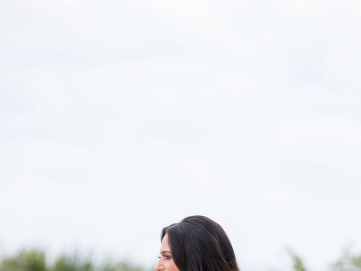 Tmx Saraarvind 00187 51 129936 158923574717572 West Palm Beach, FL wedding beauty
