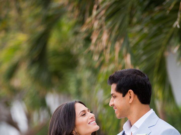 Tmx Saraarvind 00297 51 129936 158923575529086 West Palm Beach, FL wedding beauty