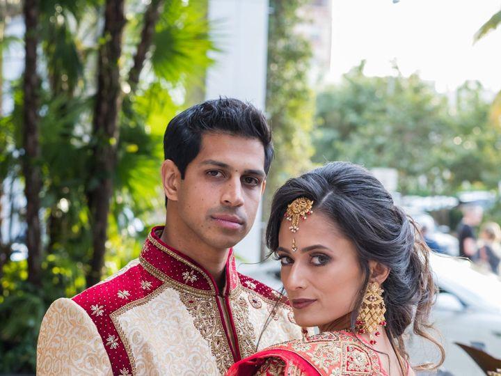 Tmx Saraarvindsangeet 00046 51 129936 158923575660119 West Palm Beach, FL wedding beauty