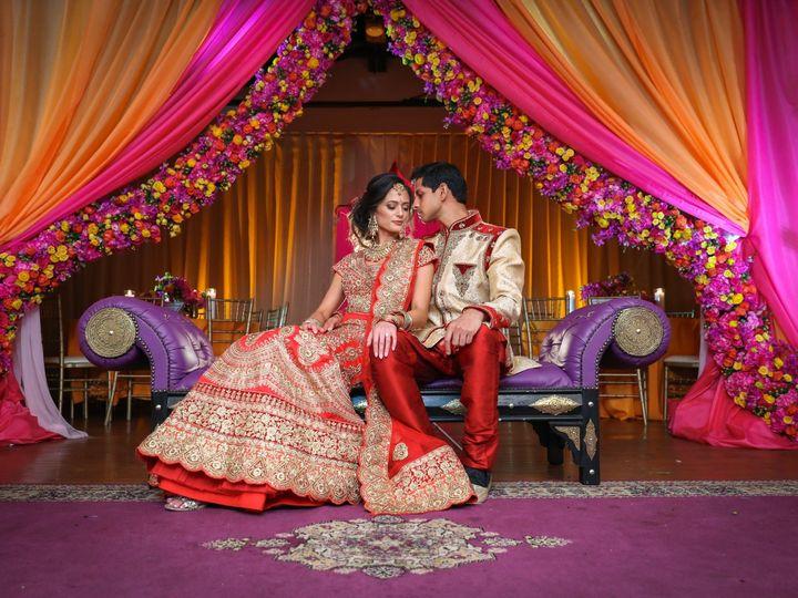 Tmx Saraarvindsangeet 00201 51 129936 158923576124888 West Palm Beach, FL wedding beauty
