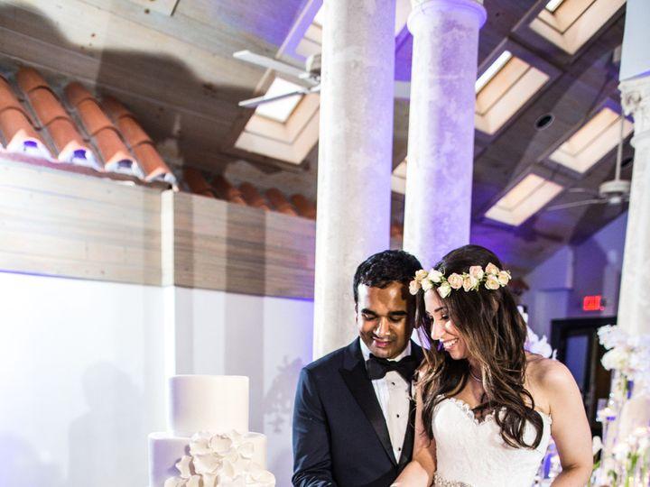 Tmx Stephanie Sal W 594 51 129936 158923608327088 West Palm Beach, FL wedding beauty