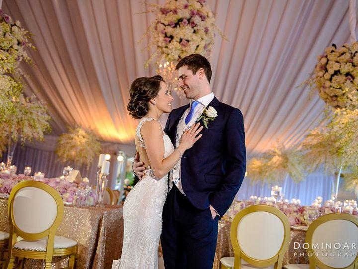 Tmx Wedding Photos 10773 51 129936 158835191854956 West Palm Beach, FL wedding beauty