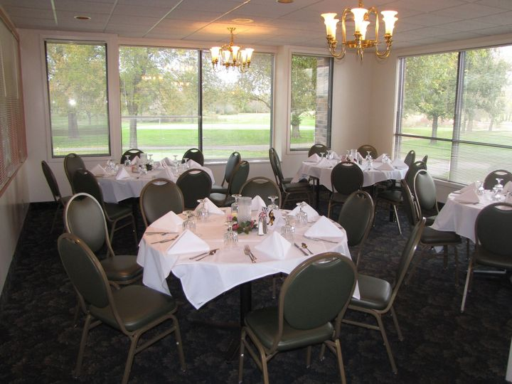Tmx 1537465458 32c12d1f8e5cdd10 1537465455 9314f4041401974f 1537465451191 6 Sequoya Upper Madison, WI wedding venue