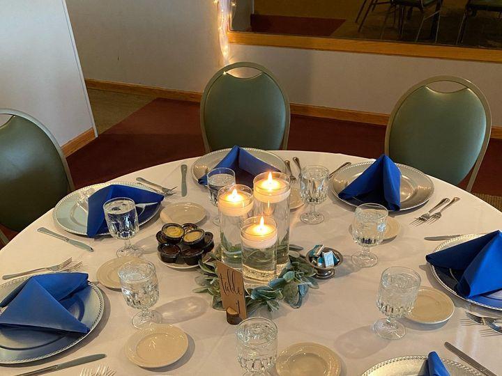 Tmx Img 1825 51 49936 160709601668854 Madison, WI wedding venue