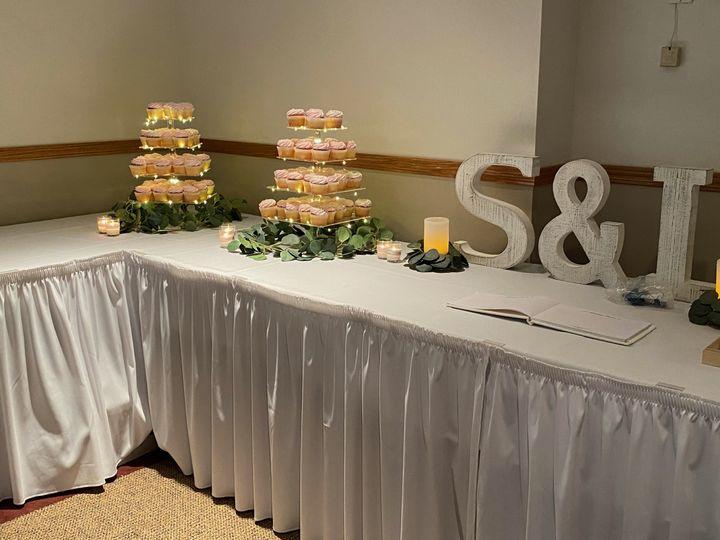Tmx Img 1849 51 49936 160709601339649 Madison, WI wedding venue