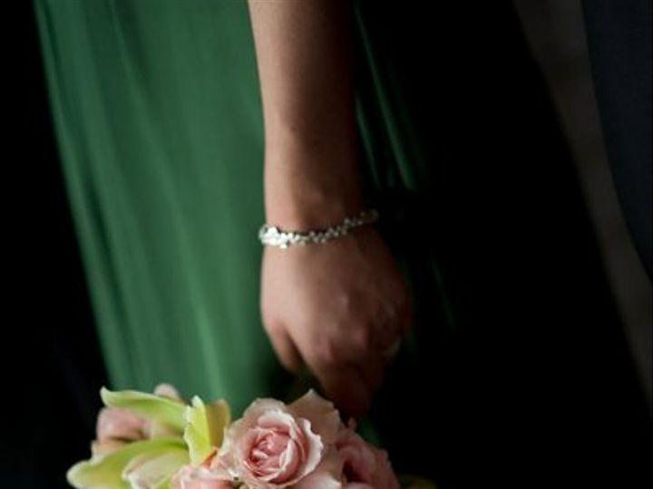 Tmx 1317835601022 BHP2 New York wedding florist