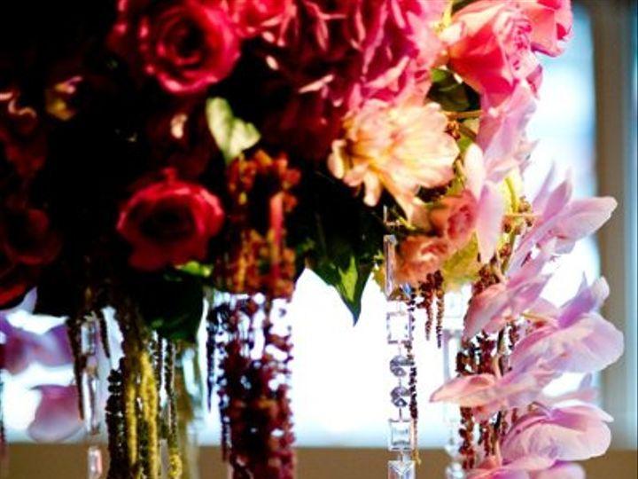 Tmx 1317835621178 BHP4 New York wedding florist