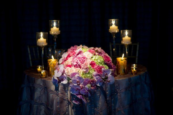 Tmx 1317835633350 BHP5 New York wedding florist