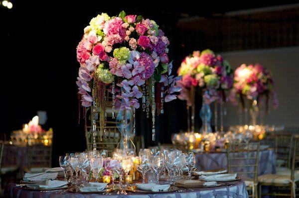 Tmx 1317835662444 BHP8 New York wedding florist