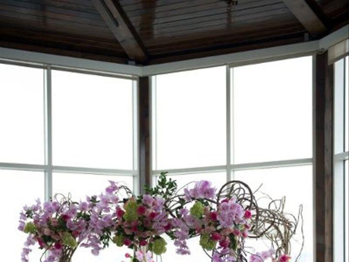 Tmx 1317835686694 BHP10 New York wedding florist