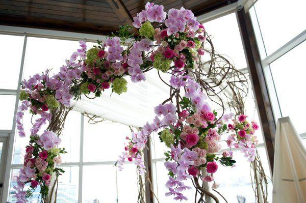 Tmx 1317835697913 BHP11 New York wedding florist