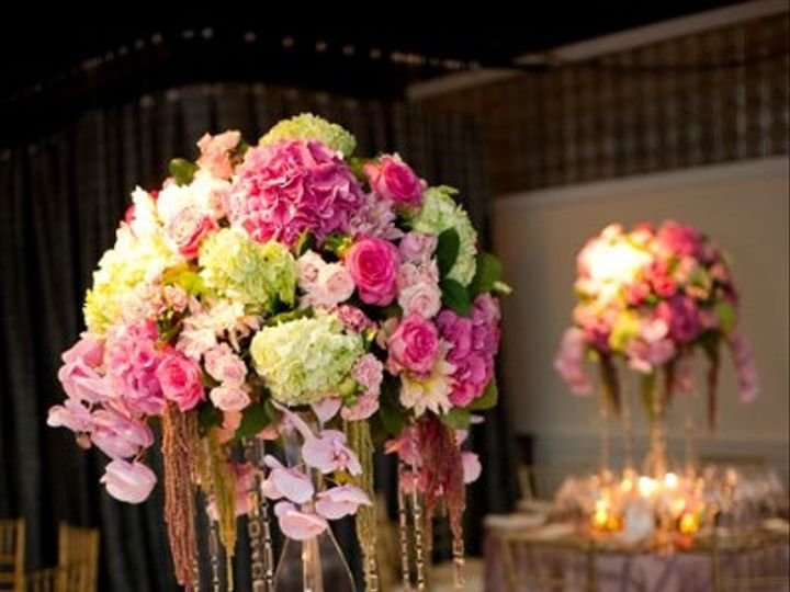 Tmx 1317835723288 BHP12 New York wedding florist