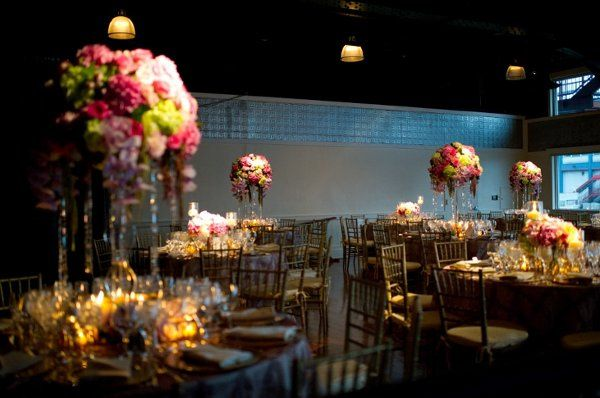 Tmx 1317835737178 BHP13 New York wedding florist
