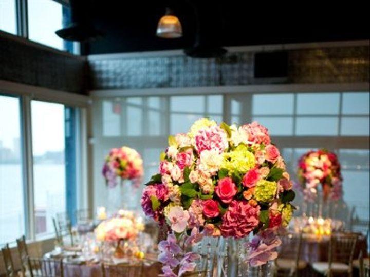 Tmx 1317835752225 BHP14 New York wedding florist
