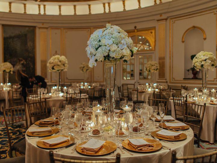 Tmx 1426277274408 305fullresolution   Copy New York wedding florist