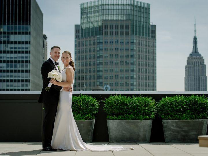 Tmx 1426277518735 100fullresolution New York wedding florist