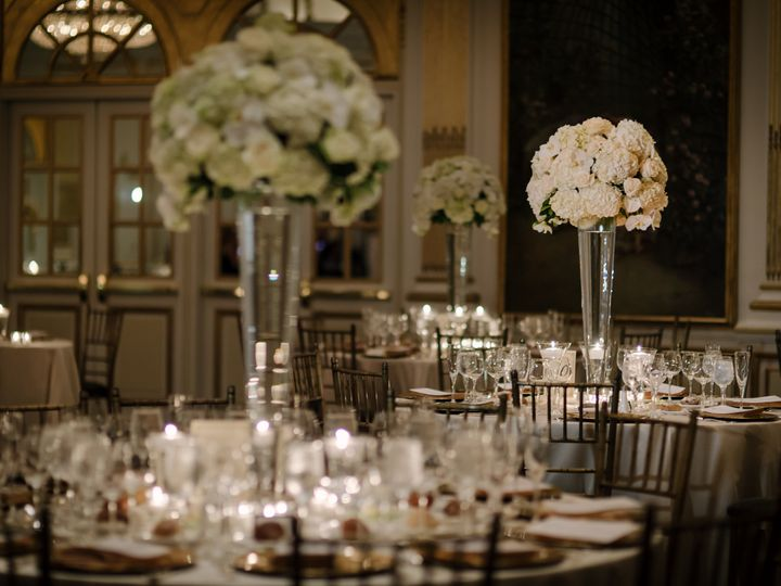 Tmx 1426279251902 306fullresolution   Copy New York wedding florist