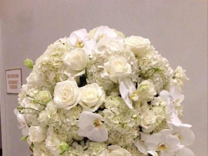 Tmx 1426279755239 Photo 25 New York wedding florist