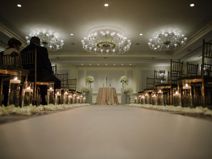 Tmx 1426280129679 199fullresolution1 New York wedding florist