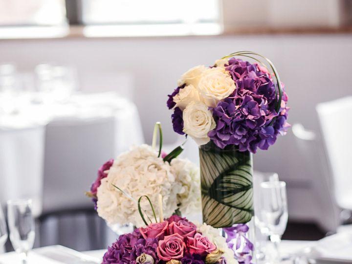 Tmx 1426281756266 Chantal1 New York wedding florist