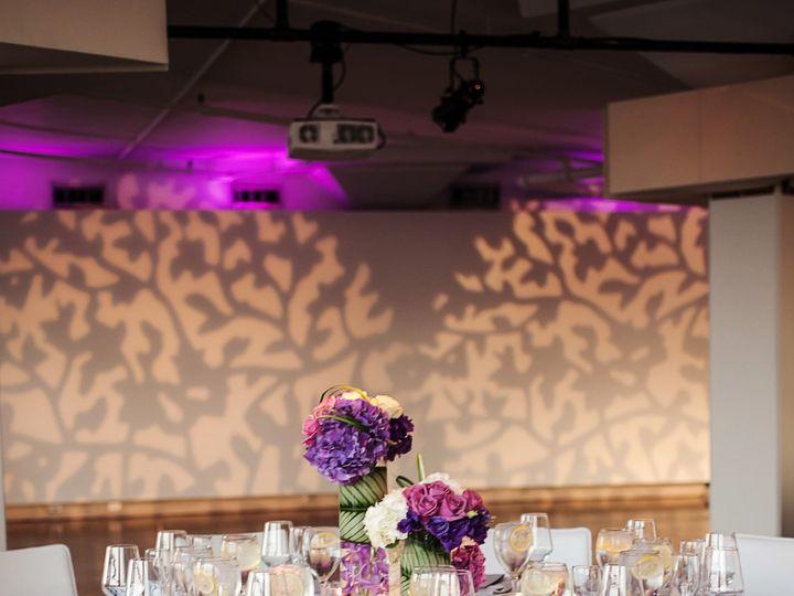 Tmx 1426281856169 Chantal3 New York wedding florist