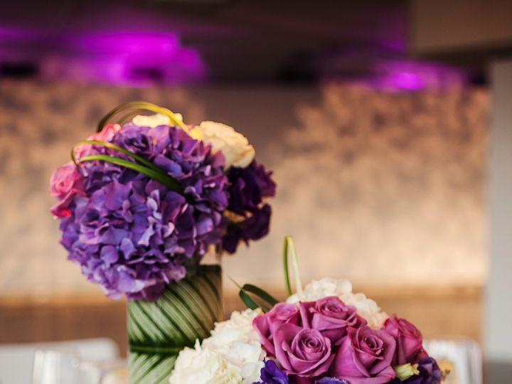 Tmx 1426281981893 Chantal5 New York wedding florist