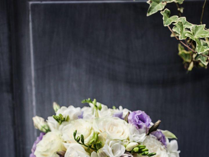 Tmx 1426282101855 Chantal Bouquet New York wedding florist