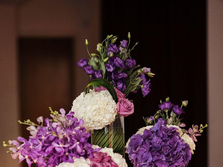 Tmx 1426282209667 Chantal Escort New York wedding florist