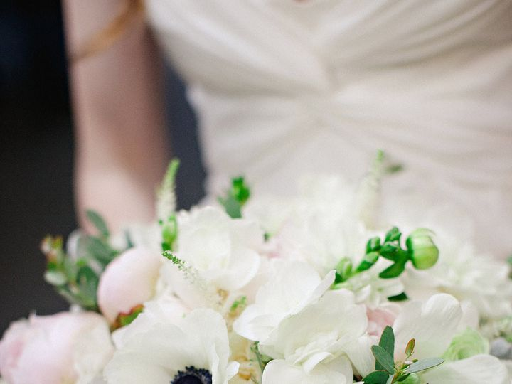 Tmx 1426783528622 0064 New York wedding florist