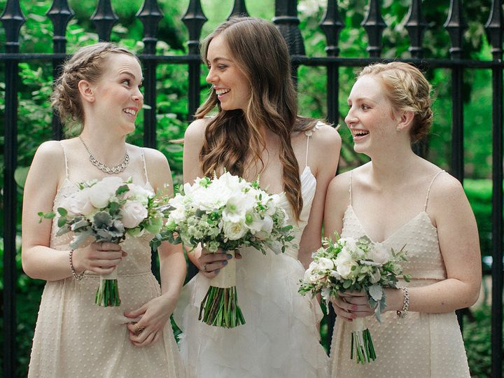 Tmx 1426783537904 0082 New York wedding florist