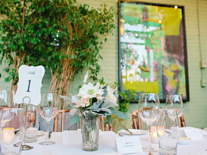 Tmx 1426783544186 0165 New York wedding florist
