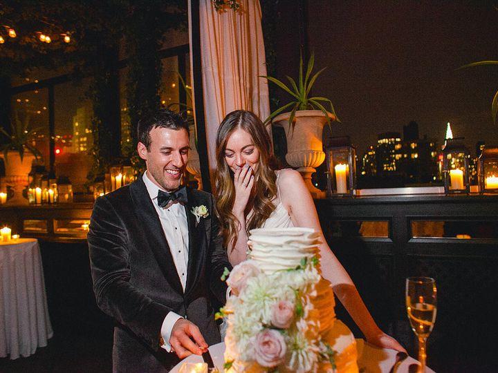 Tmx 1426783550152 0191 New York wedding florist