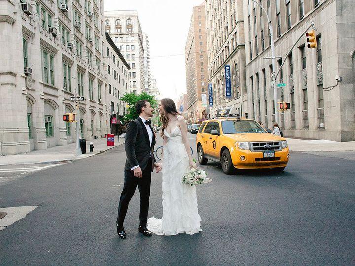 Tmx 1426783556141 0688 New York wedding florist