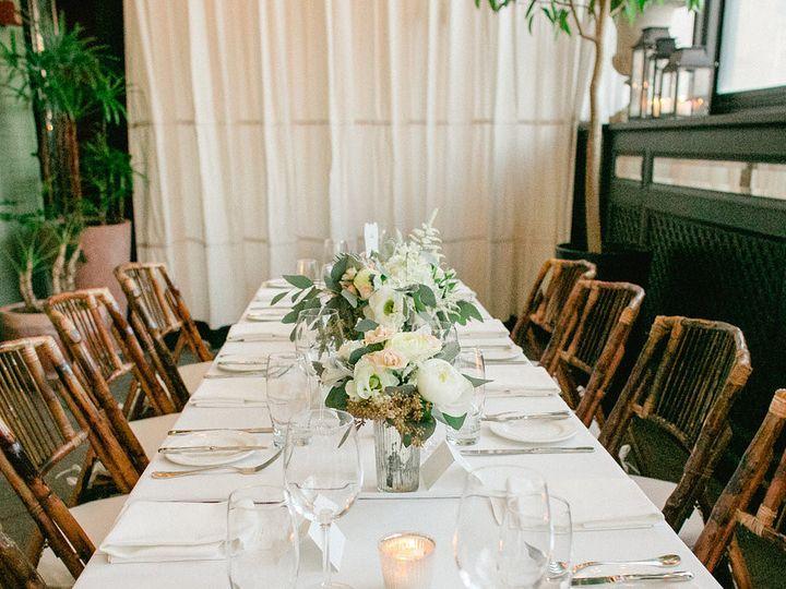 Tmx 1426783570861 1003 New York wedding florist