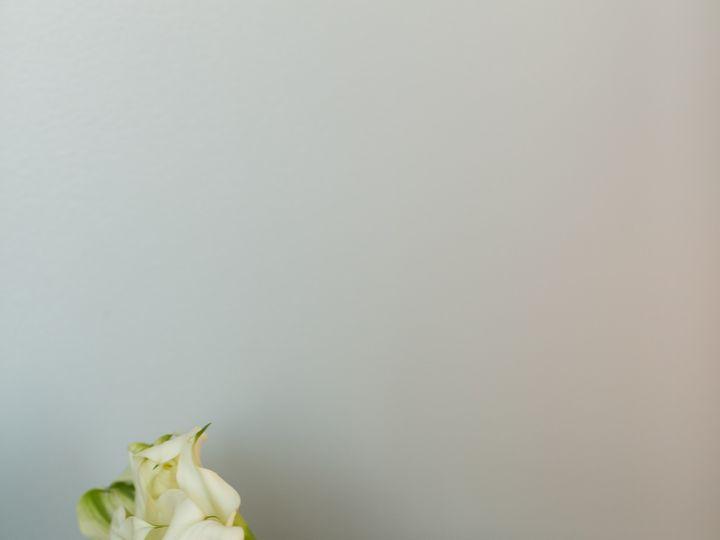 Tmx 1431452520779 0392ruthierobbdtlssarahtew New York wedding florist