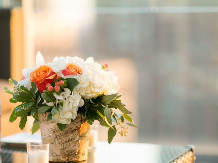 Tmx 1431454275621 0640ruthierobrdtlssarahtew New York wedding florist