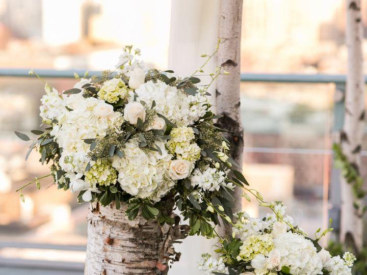 Tmx 1431456104453 0429ruthierobbdtlssarahtew New York wedding florist