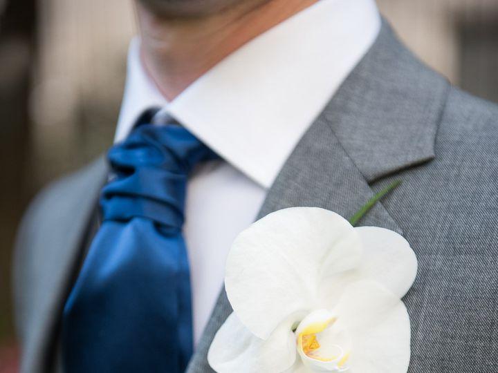 Tmx 1454513158243 Tiffanychriswed 0407 New York wedding florist