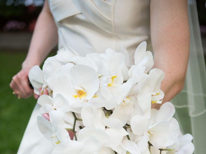 Tmx 1454513228034 Tiffanychriswed 0408 New York wedding florist