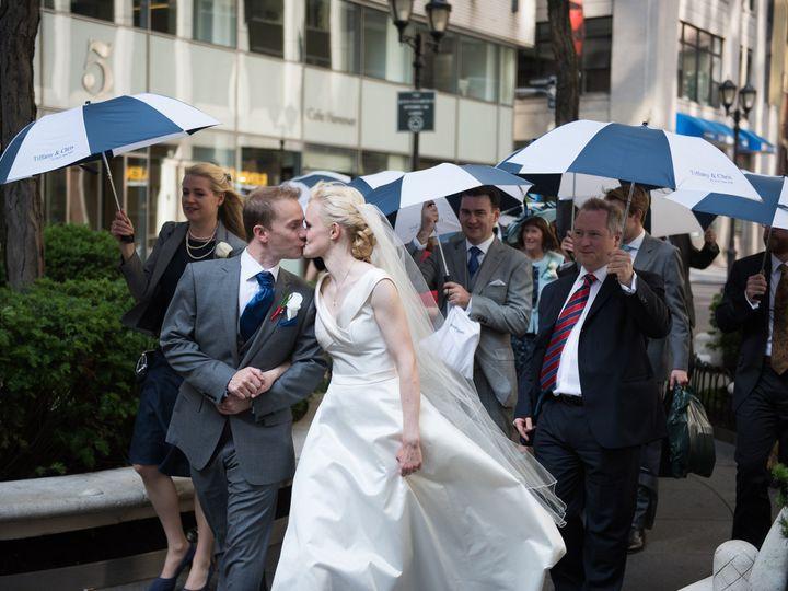 Tmx 1454513292793 Tiffanychriswed 0462 New York wedding florist