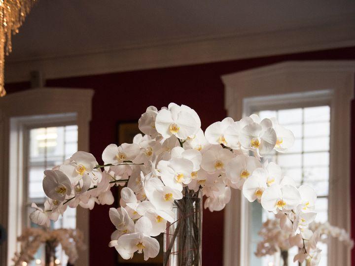 Tmx 1454513701129 Tiffanychriswed 0497 New York wedding florist