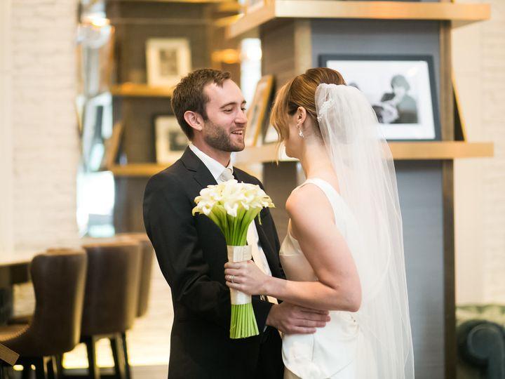 Tmx 1457103050634 0112 X2 New York wedding florist