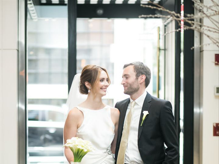 Tmx 1457103051727 0139 Xl New York wedding florist
