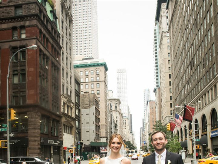 Tmx 1457103063884 0150 Xl New York wedding florist