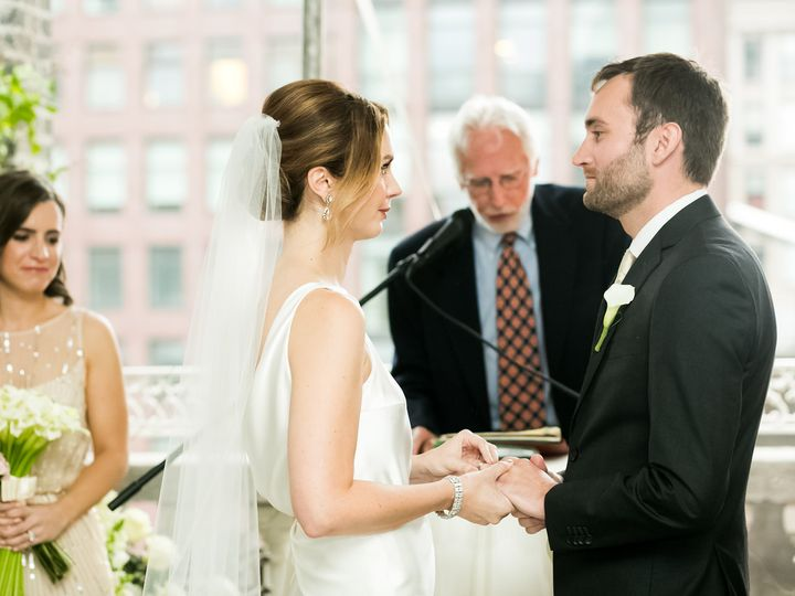 Tmx 1457103072566 0317 X2 New York wedding florist