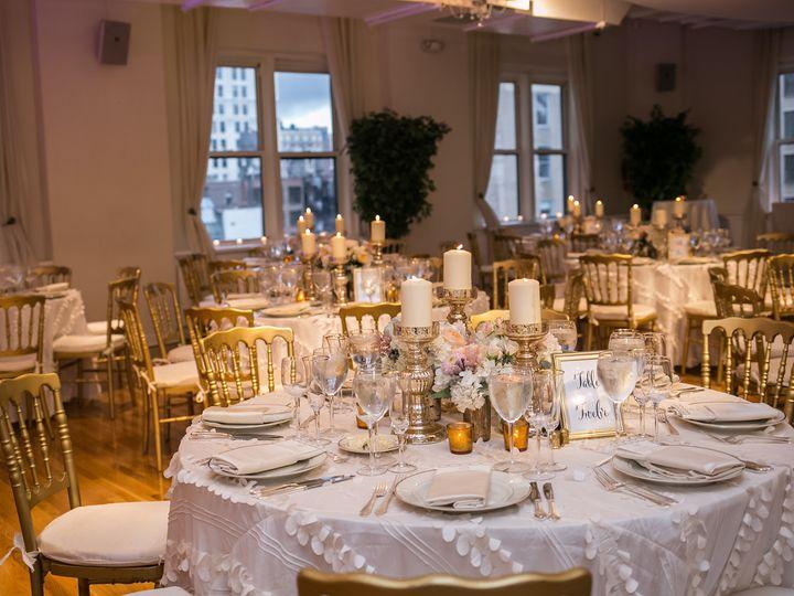 Tmx 1457103087472 1121 X2 New York wedding florist