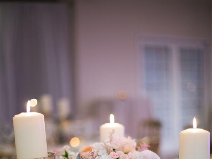 Tmx 1457103095349 1132 Xl New York wedding florist