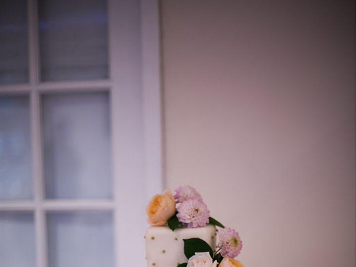 Tmx 1457103102625 1133 Xl New York wedding florist