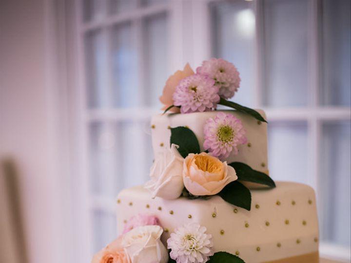 Tmx 1457103109548 1136 Xl New York wedding florist